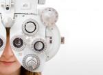 Poco Vision Care