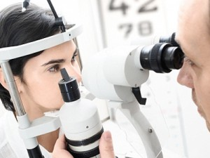1d87b2b0a9f Thorough eye exams with modern equipment and our experienced doctors are  the cornerstone to caring for your eyes. The exam process is easy and  comfortable